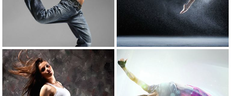 5 tanecznych zajęć fitness, podczas których spocisz się bardziej niż w siłowni