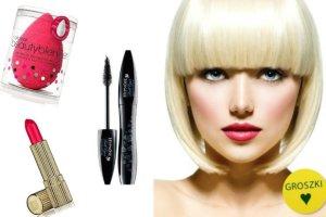 5 makijażowych mitów - nie daj się oszukać