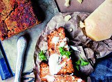 Chlebek tofu - ugotuj