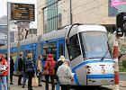 12 zalet systemu transportu? Inteligencja do nich nie nale�y