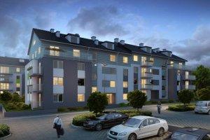 Mieszkanie typu Basement - co się za tym kryje?