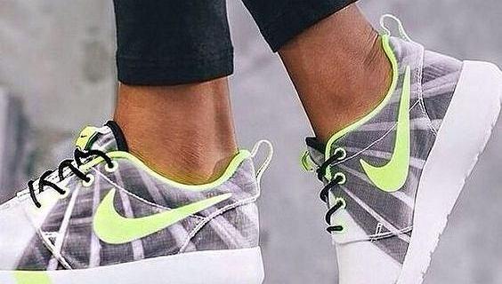 Jak rozpoznać źle dobrane buty?