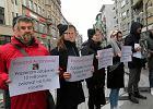 Wrocławianie piszą pocztówki do posłów. Aby poparli zakaz hodowli zwierząt na futra