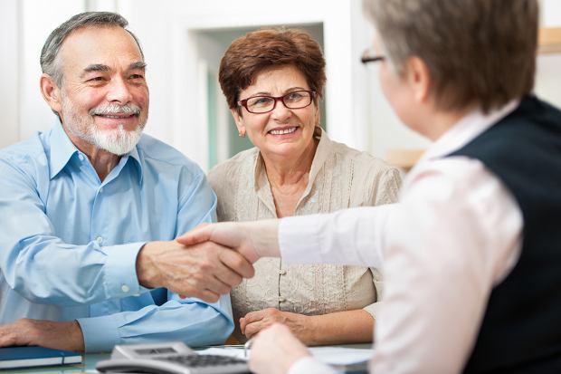 Kredyt hipoteczny z rodzicami