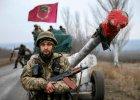 Ukraina nie ma armii