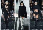 Fenty Puma by Rihanna - sprawdź najnowszą kolekcję znanej marki