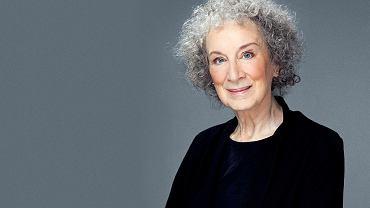 Margaret Atwood: Pisarze są często dość dobrze wykształceni, ciągle czytają, potrafią więc wyciągać wnioski. Tylko i aż tyle