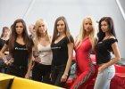 Motor Show 2015 | Galeria | Pi�kna strona Poznania