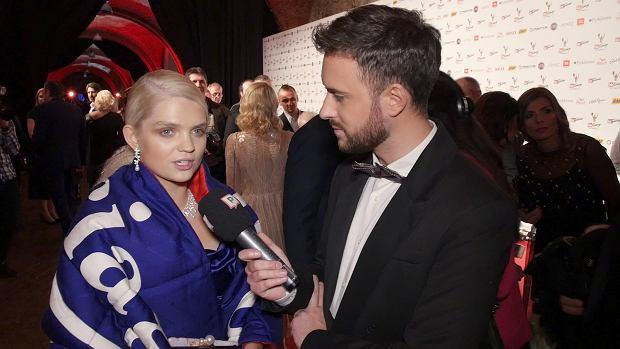 """Margaret wzięła udział w półfinale """"Melodifestivalen"""", czyli szwedzkich eliminacji do 63. Konkursu Piosenki Eurowizji. Zajęła 4. miejsce i wystąpi w tzw. koncercie """"drugiej szansy"""", który odbędzie się już 3. marca. Wokalistka opowiedziała o kulisach występu"""