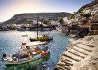 Kreta: Atrakcje - co warto zobaczyć i zwiedzić?