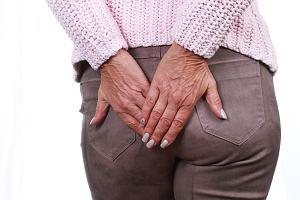Rak odbytu - objawy, przyczyny, leczenie, rokowania