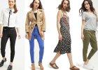 New Look wprowadza linię dla drobnych kobiet