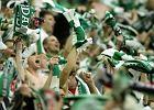 Lechia Gda�sk wstrzyma�a dystrybucj� bilet�w na Cracovi�