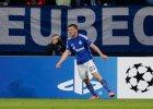 Krychowiak, Mancini i Wenger - zapowiedź piłkarskiego weekendu