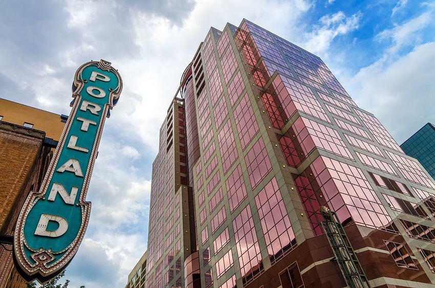 Portland chce wprowadzić podatek wyrównujący nierówności