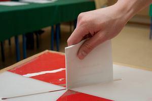 Fundacja Batorego: Nie by�o fa�szerstw wybor�w samorz�dowych'2014