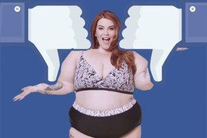 Za gruba na Facebooka? Nie uwierzycie, dlaczego to zdj�cie zosta�o usuni�te z serwisu