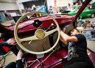 RetroReanimacja - drogie klasyczne auta tu dostaj� drugie �ycie