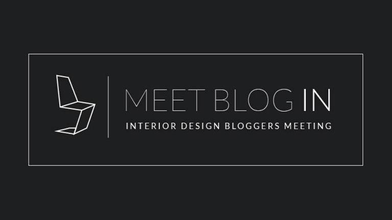 Meetblogin w tym roku odbędzie się po raz 5.