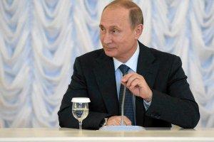 Raport: 100 mld euro mog� kosztowa� Europ� sankcje wobec Rosji