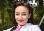 Ewa Tylman - zaginiona w Poznaniu