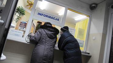 Za wizytę prywatną u hematologa trzeba zapłacić w Trójmieście od 100 do 180 zł.