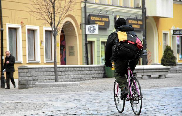 Rower możemy kupić za tysiąc złotych albo za 50 tys. zł. Cena nie jest jednak najważniejszą rzeczą, którą powinniśmy się kierować przy wyborze wymarzonych dwóch kółek