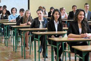 Egzamin gimnazjalny 2014, cz�� humanistyczna - historia. Odpowiedzi - gdzie i kiedy? Publikujemy podpowiedzi, standardy, prognozy