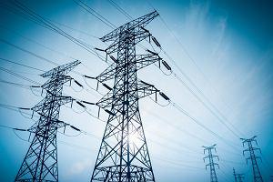 Znowu iskrzy na wojnie prądów. Edison zza grobu wygrywa z Teslą