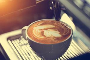 Jaka kawa jest najzdrowsza?