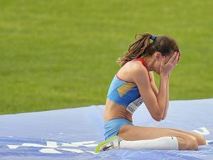 Kolejnych 14 rosyjskich sportowc�w na dopingu! Jest du�e nazwisko