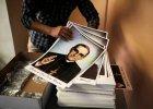 """Abp Romero m�czennikiem. Prze�omowa decyzja ws. zabitego """"z nienawi�ci do wiary"""""""