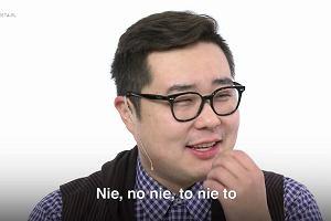 """""""Nieporadnik damsko-męski"""", odc. 16 - O ile młodszy partner jest za młody?"""