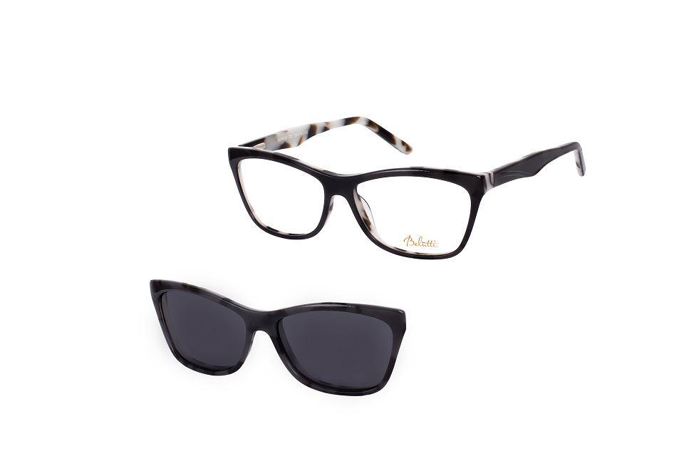 Belutti: Must have tego lata dla okularników