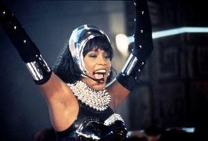 W środę 16 maja 2018 roku do sieci trafił pierwszy zwiastun nowego dokumentu o życiu legendy muzyki Whitney Houston.