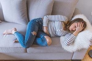 Nerwica żołądka: objawy, leczenie