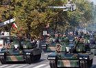 Ukraina chce modernizowa� polskie czo�gi