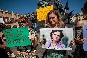 Piszą do UE! Teatr w obronie prześladowanych w Turcji