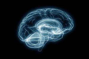 Glejak - groźny nowotwór mózgu: objawy i leczenie