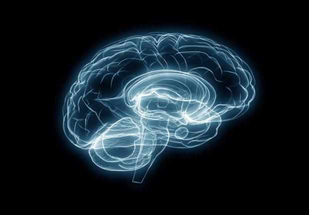 Glejak - gro�ny nowotw�r m�zgu: objawy i leczenie