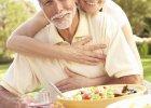 Jaka dieta ochroni tw�j m�zg?