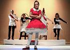 """Musical """"Śpiąca Królewna"""" w Teatrze Guliwer [RECENZJA]"""