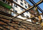 Tragedia na blokowisku w Gliwicach. Dwa ciosy no�em w serce Maksymiliana [REPORTA�]