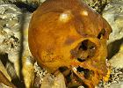Najstarsza Amerykanka miała podłe i krótkie życie