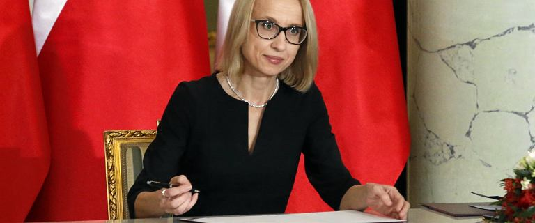 Premier zaskoczył Ministerstwo Finansów. Będziemy szukać pieniędzy na piątkę Morawieckiego