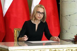Rewelacyjny miesiąc dla polskiego budżetu, aż 9 mld zł nadwyżki. Ministerstwo Finansów wyjaśnia, skąd tak świetny wynik