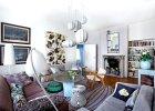 Wn�trza: przedwojenne mieszkanie na G�rnym Mokotowie