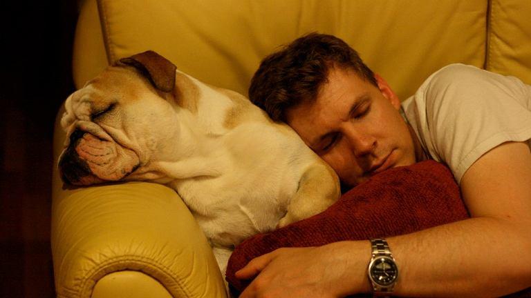 Fazy snu - na czym polegają i dlaczego są takie ważne?