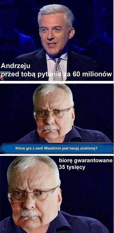 http://bi.gazeta.pl/im/2c/e3/16/z24002092IH,Andrzej-Sapkowski---memy.jpg
