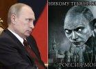 Tych mem�w z Putinem mo�esz ju� w Rosji nie zobaczy�. Zakaz obrazk�w z wizerunkiem os�b publicznych